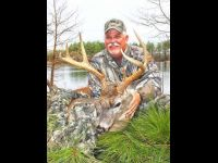 Glen-Purvis-early-January-2014-hunt