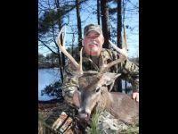 Glen-Purvis-Great-Buck-taken-late-January-2014